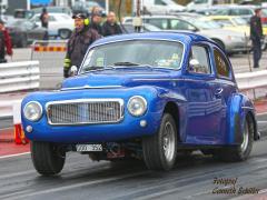 52 Janne Blome